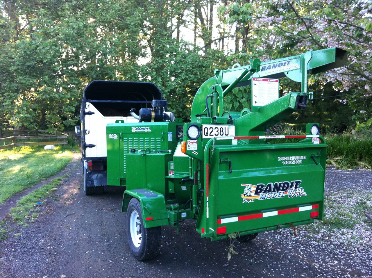 Well_maintained_equipment